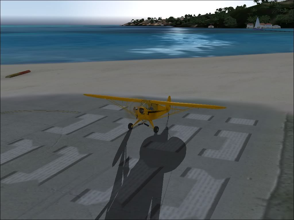 [FS9]Algumas do Piper ScreenHunter_01May202117