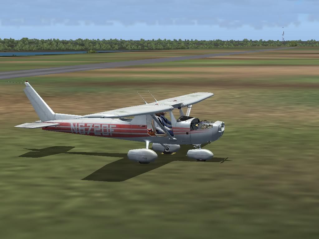 [FS9]Vôo com C150L Aerobat em pistas não documentadas  ScreenHunter_02May201050