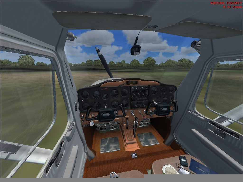 [FS9]Vôo com C150L Aerobat em pistas não documentadas  ScreenHunter_04May201051
