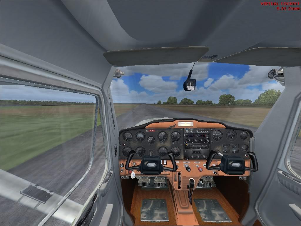 [FS9]Vôo com C150L Aerobat em pistas não documentadas  ScreenHunter_05May201055