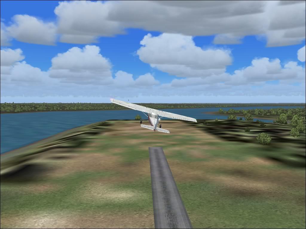 [FS9]Vôo com C150L Aerobat em pistas não documentadas  ScreenHunter_06May201055