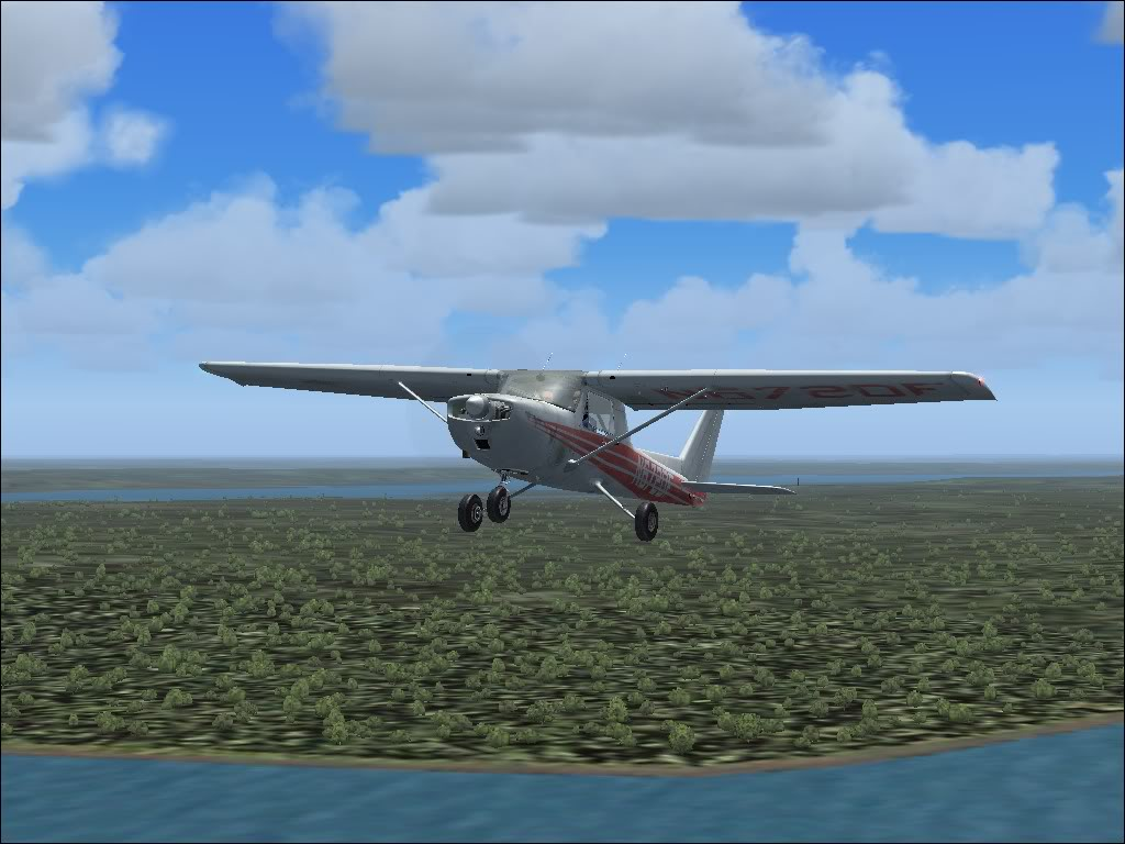 [FS9]Vôo com C150L Aerobat em pistas não documentadas  ScreenHunter_07May201056