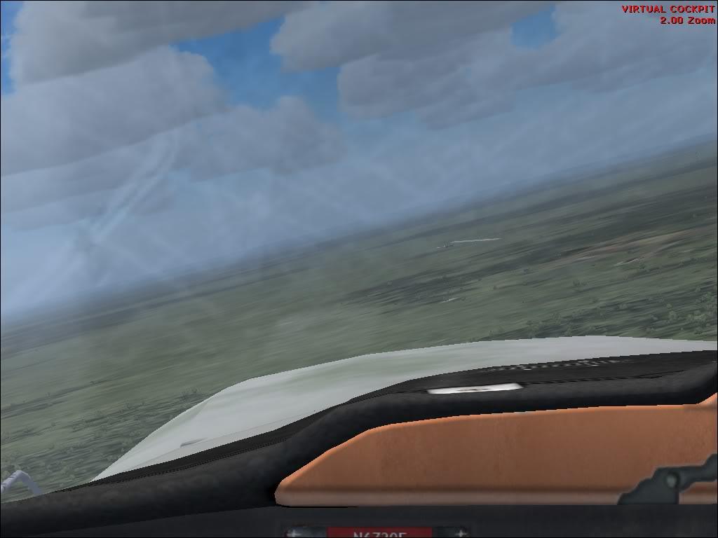 [FS9]Vôo com C150L Aerobat em pistas não documentadas  ScreenHunter_09May201101
