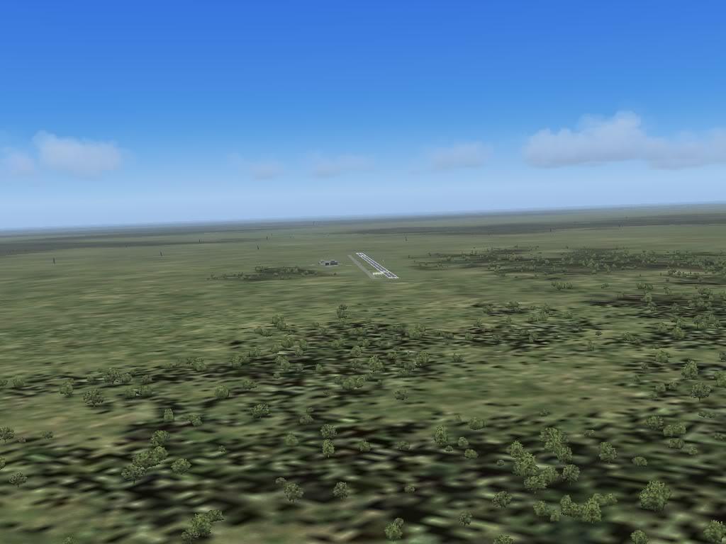 [FS9]Vôo com C150L Aerobat em pistas não documentadas  ScreenHunter_10May201104