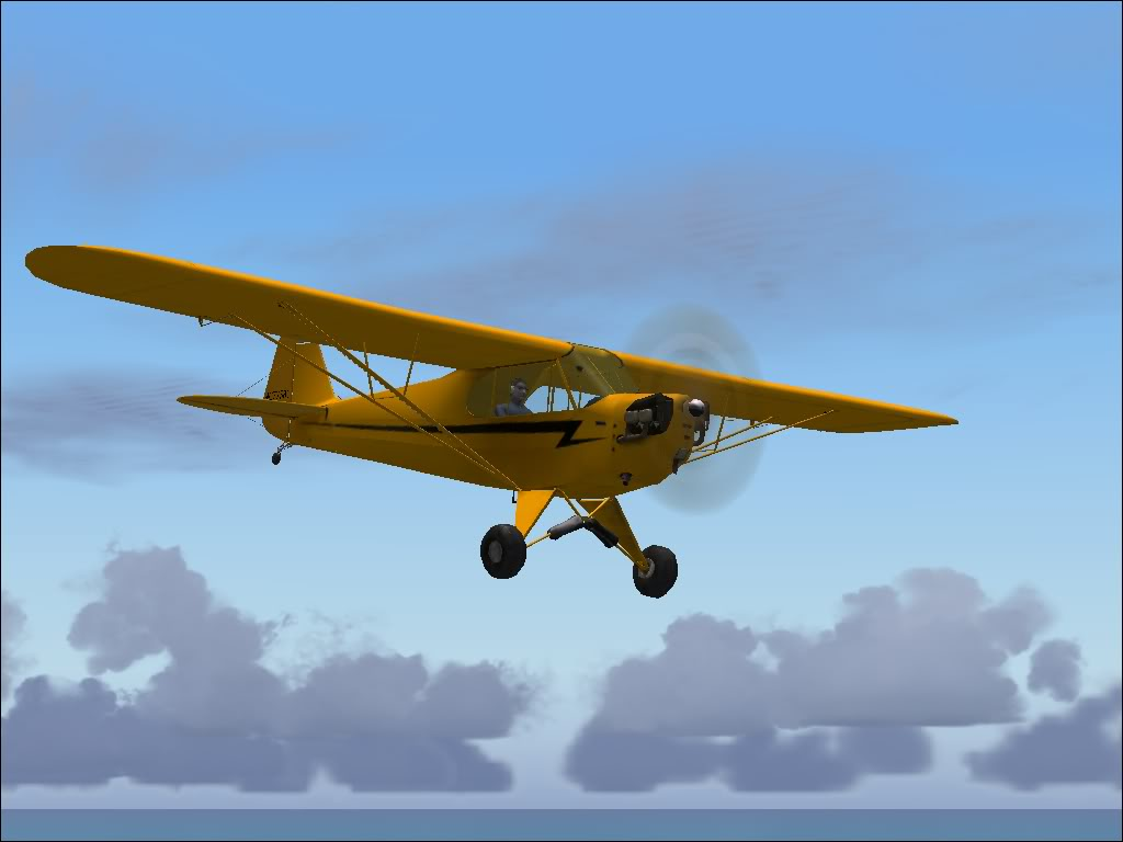 [FS9]Algumas do Piper ScreenHunter_10May202132