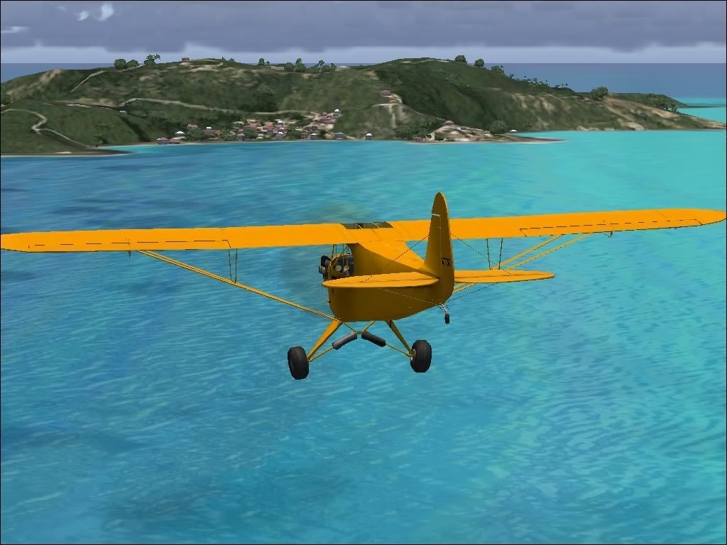 [FS9]Algumas do Piper ScreenHunter_11May202133