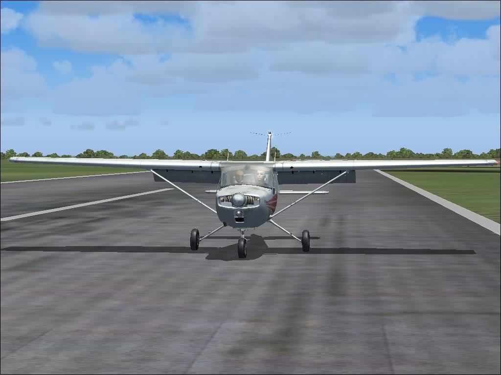 [FS9]Vôo com C150L Aerobat em pistas não documentadas  ScreenHunter_13May201105