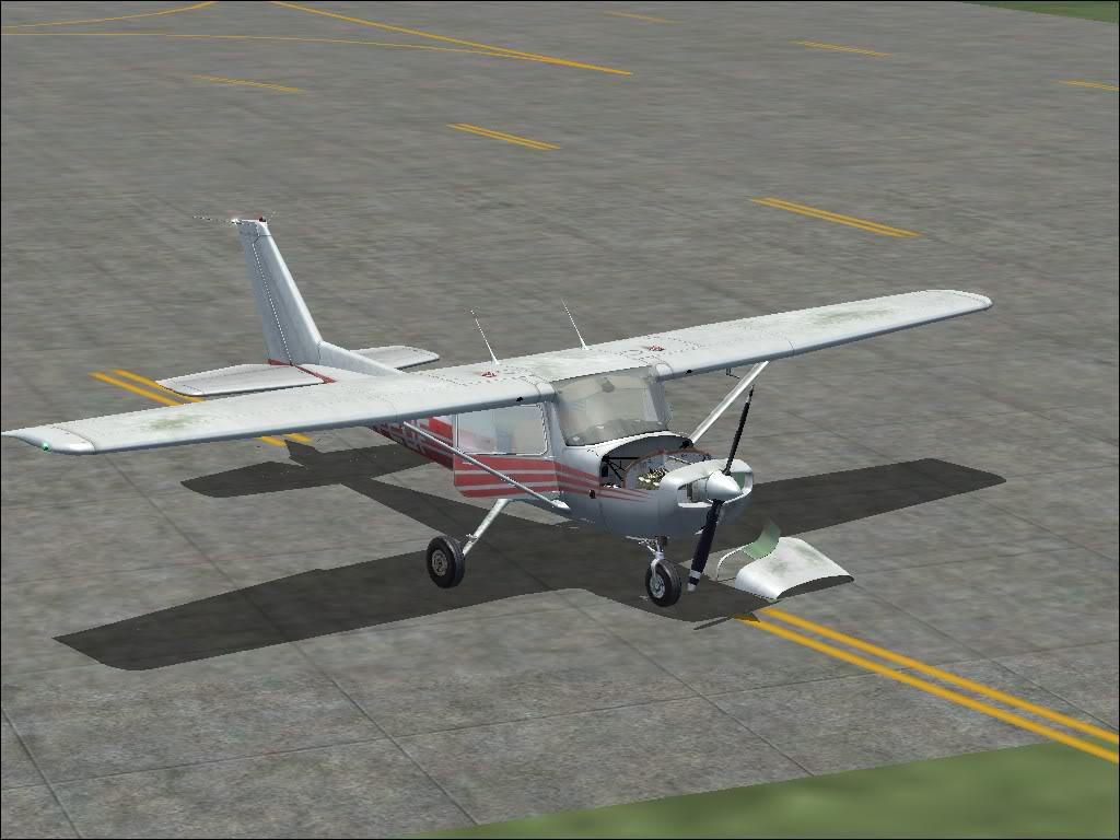 [FS9]Vôo com C150L Aerobat em pistas não documentadas  ScreenHunter_14May201108