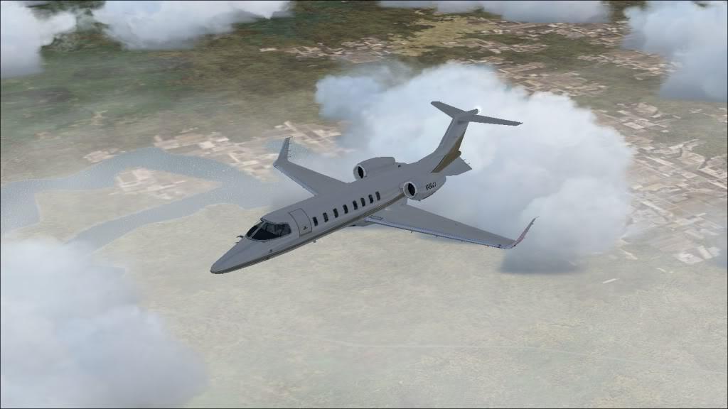 [FS9] SBGR - SBGL Bombardie  Avs_038