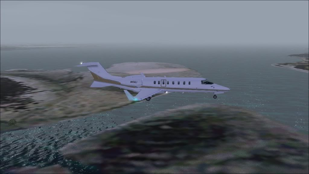 [FS9] SBGR - SBGL Bombardie  Avs_043