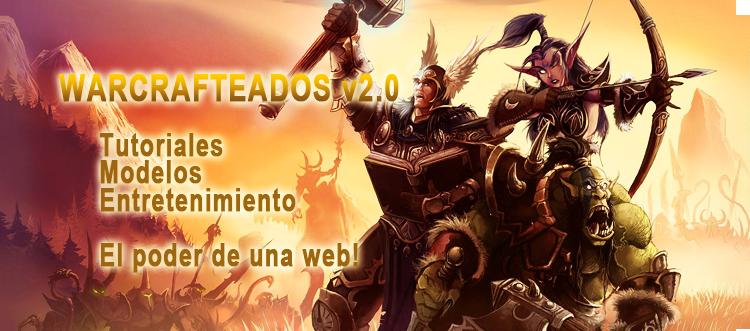 World of Warcraft Imagen-1