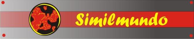 Simulador social mundial