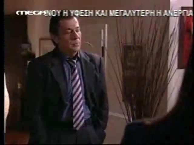 Φωτογραφίες  Δάνης Κατρανίδης (Πέτρος) - Σελίδα 37 Petros-Amalia-MelitaEp019