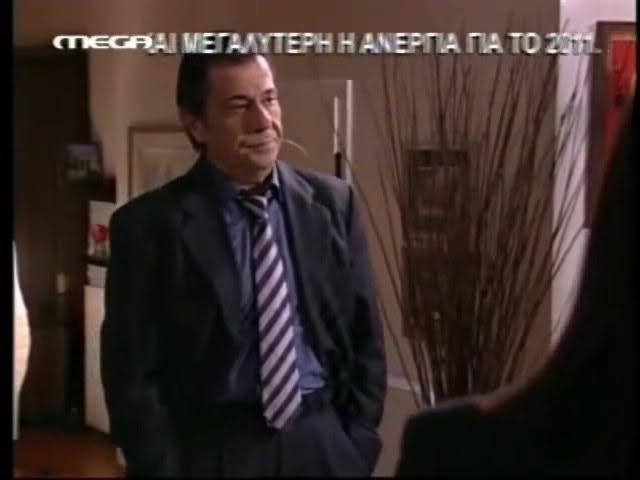 Φωτογραφίες  Δάνης Κατρανίδης (Πέτρος) - Σελίδα 37 Petros-Amalia-MelitaEp020
