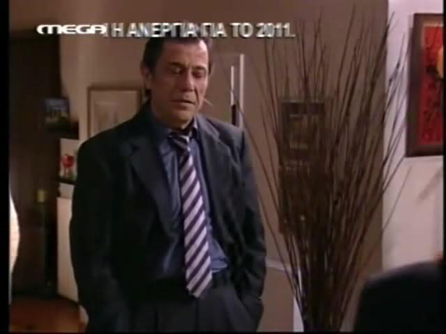 Φωτογραφίες  Δάνης Κατρανίδης (Πέτρος) - Σελίδα 37 Petros-Amalia-MelitaEp021