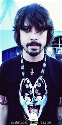 Dave Grohl Dave1_zpsaeeb1297