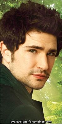 MATT DALLAS MattDallas3_zps514a8fed