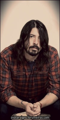 Dave Grohl Dave3_zpse94fb6d2
