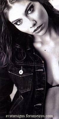 Lauren Cohan Lauren%20cohan%203_zps2awyx1ei