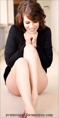 Lauren Cohan Lauren%20cohan%206_zpsrltmyflm