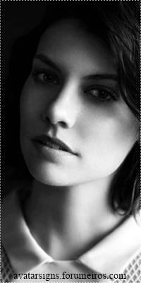 Lauren Cohan Lauren%20cohan%209_zpsztumxi2d