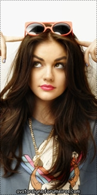...LUCY HALE  Lucy_zpsd8849d66