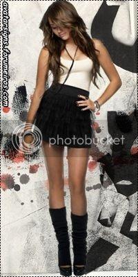 MILEY CYRUS Mileycyrus2_zpsd586c500