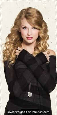 TAYLOR SWIFT Taylorswift2_zps8ea0e736