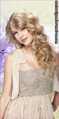 TAYLOR SWIFT Taylorswift_zps34f8f9ba