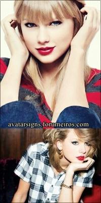 TAYLOR SWIFT Taylorswift_zps3lvxss4v