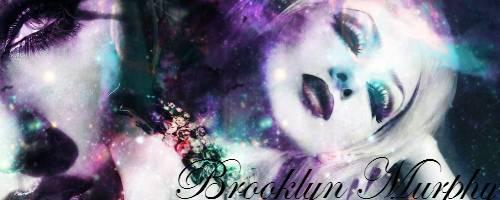 Brooklyn's relations Grre_zps065fccb5