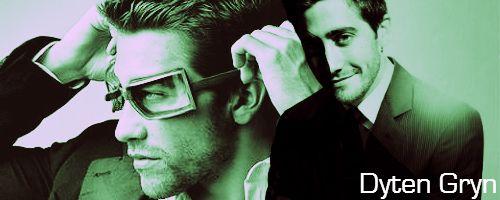 Brooklyn's Gallery Jake_gyllenhaal_actor_black_white_smile_suit_7218_1280x720bjk_zpsffb79ed3