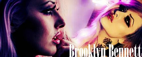 Brooklyn's relations Jkcksjdh_zpscef14f6b
