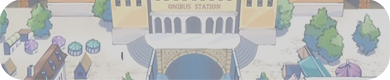 Ciudad Ómnibus