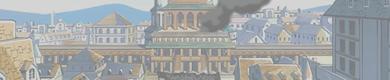 Ciudad Oshibana