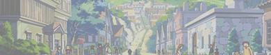 Ciudad Shirotsume