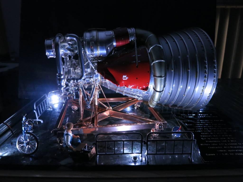 Space Models IMG_0594