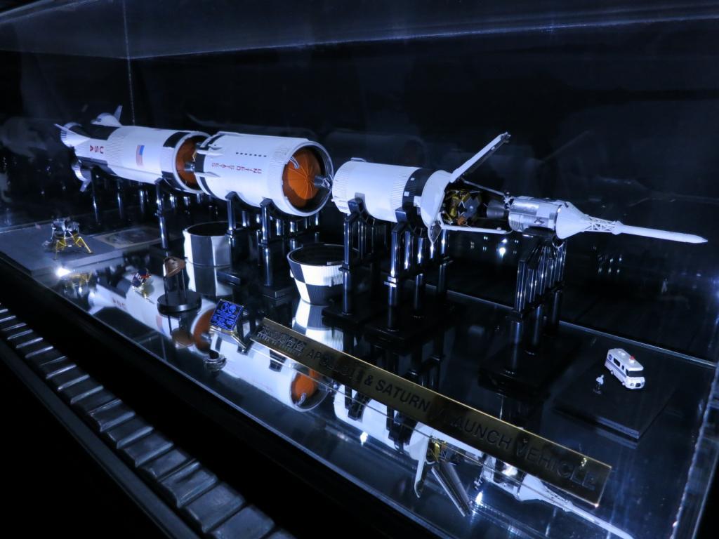 Space Models IMG_002_zpsfb2e077b