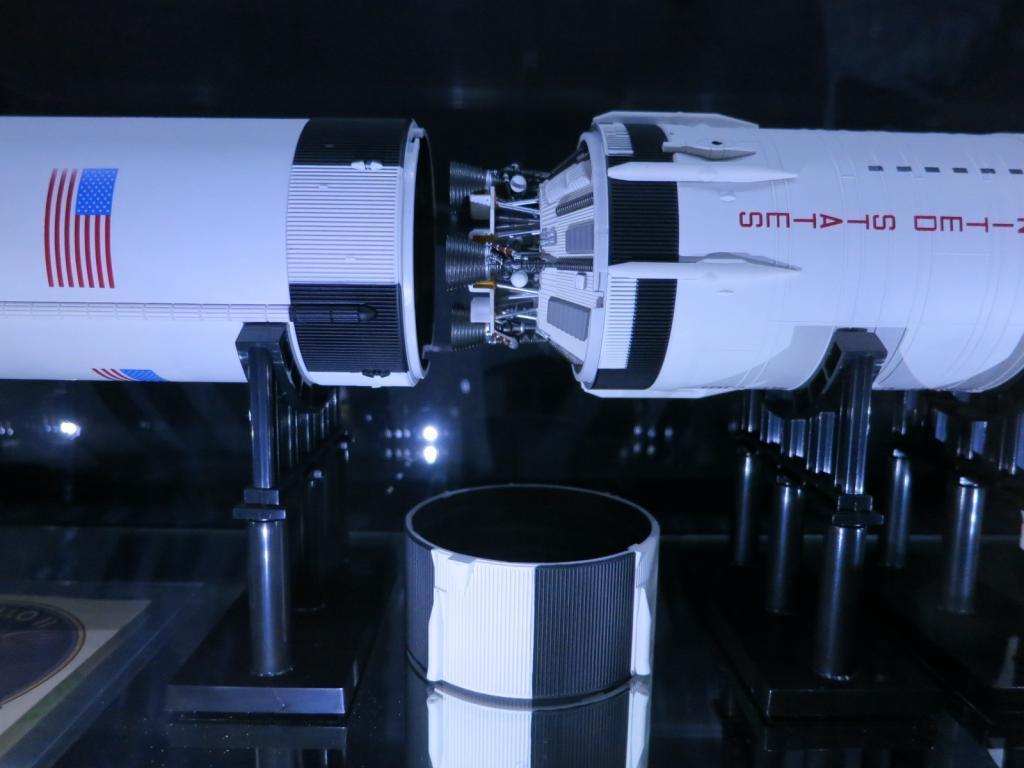 Space Models IMG_003_zps348b2915