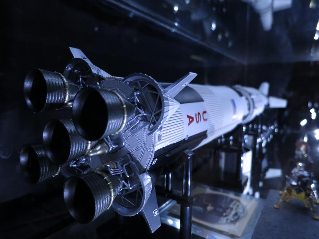 Space Models IMG_007_zps7719b646