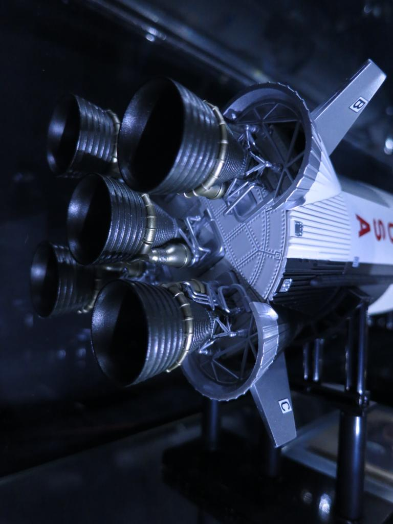Space Models IMG_008_zps0e69de5a