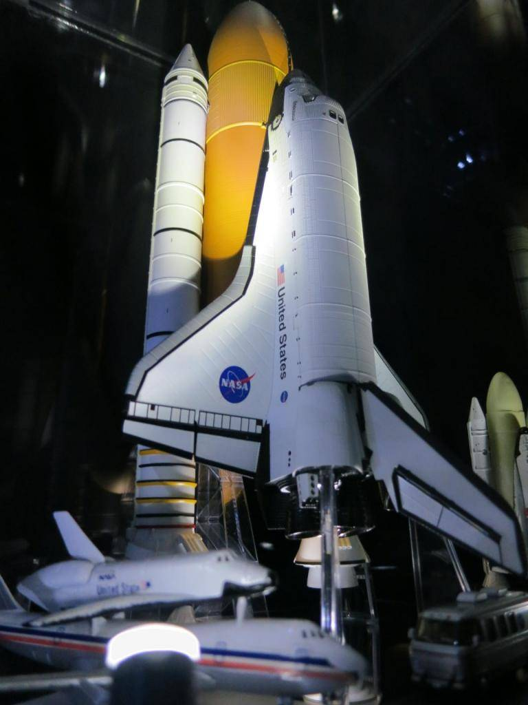 Space Models IMG_0844_zpsd770ebd6