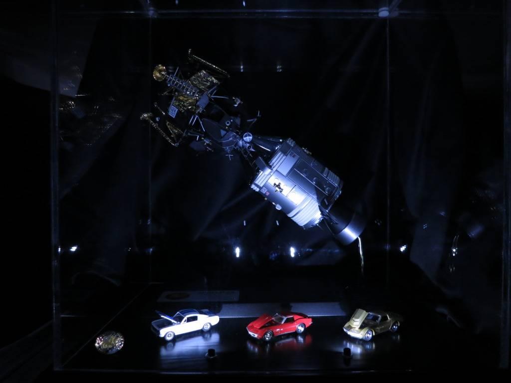 Space Models IMG_0561
