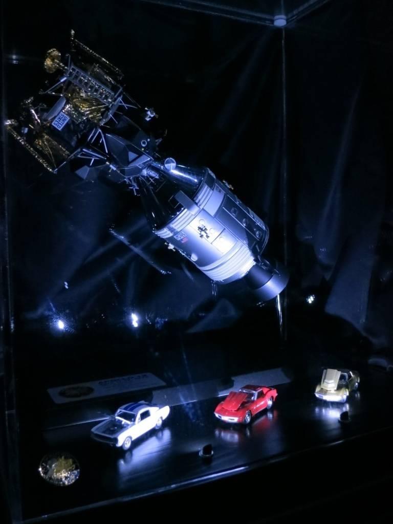 Space Models IMG_0562