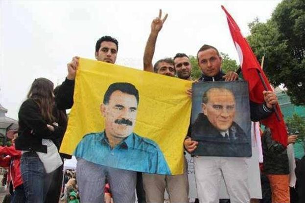 TURQUIE : Economie, politique, diplomatie... - Page 3 Kemm_zps912e21a6