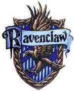 FORUM SPECIAL RANKS AND FORUM HOUSES HP3Ravenclaw