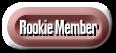 Rookie Member