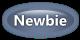 Newbie Member