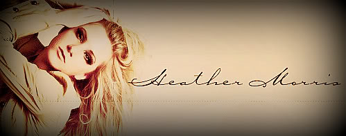 #} Registra a tu Famoso! Heather-3-heather-morris-21064846-500-578