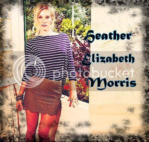 Relaciones de Heather!! Page4_0